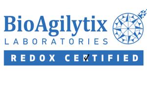 Bio Agilytix